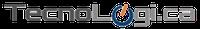 TecnoLogica Costa Rica Logo